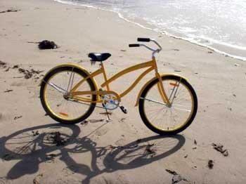 beachcruiser.jpg